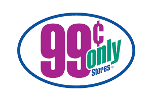 99 Cent Only Store